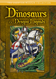 Dinosaurs & Dragon Legends: Video Download