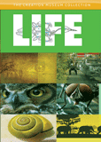 Life: Video Download