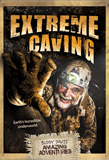 Buddy Davis' Amazing Adventures: Extreme Caving: Video download