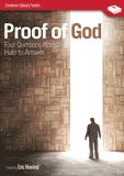 Proof of God Video Download: Video download