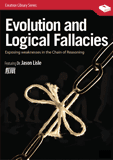 Evolution and Logical Fallacies: Video download