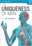 The Uniqueness of Man: Video download