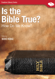 Is the Bible True?: Video download