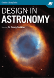 Design in Astronomy: Video download