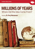 Millions of Years: Video download