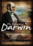 The Evolution of Darwin: His Life: Video download