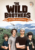 The Wild Brothers: Welcome to Our World: Video Download