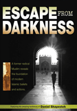 Escape from Darkness: Video download