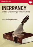 Inerrancy and the Undermining of Biblical Authority: Video download