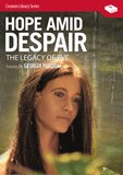 Hope Amid Despair: Video download