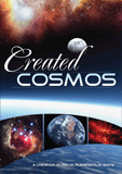 Created Cosmos: Video download