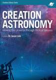 Creation Astronomy: Video download
