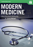 Modern Medicine and Ancient Authority: Video download