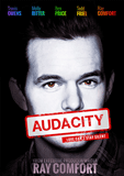 Audacity: Video download
