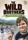 The Wild Brothers: Jewels of the Jungle: Video download