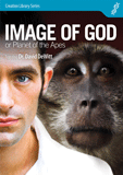 Image of God or Planet of the Apes: Video download