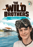 The Wild Brothers: Paradise Lost: Video download