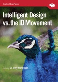 Intelligent Design Vs. the ID Movement: Video download