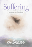 Suffering: Video download