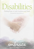 Disabilities: Video download