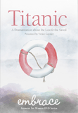 Titanic: Video download