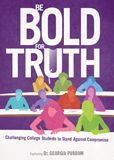 Be Bold For Truth: Video download