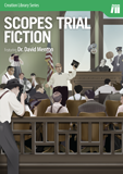 Scopes Trial Fiction: Video download