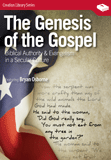 The Genesis of the Gospel: Video Download