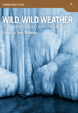 Wild, Wild Weather: Video download