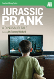 Jurassic Prank: Video download