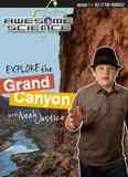 Awesome Science: Explore the Grand Canyon: Video download
