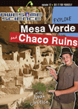 Awesome Science: Explore Mesa Verde and Chaco Ruins: Video download