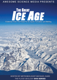 The Great Ice Age: Video download