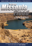 The Great Missoula Flood: Video download