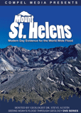 Mount St. Helens: Video download