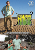 Creeping Things: California Creepers: Video download