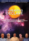The Heavens Declare: Challenges to the Big Bang: Video download