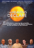 The Heavens Declare: The Starlight Travel Dilemma: Video download