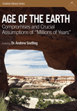 Age of the Earth: Video download