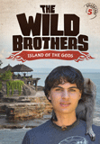 The Wild Brothers: Island of the Gods: Video download