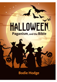 Halloween, Paganism, and the Bible: Video Download