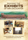 Building the Exhibits of Ark Encounter: Video Download