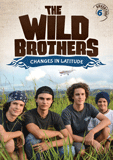 The Wild Brothers: Changes in Latitude: Video download