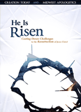 He is Risen: Download