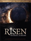 Risen: Without a Doubt: Download Bundle