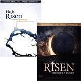 Risen Combo: Download Bundle