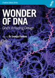 Wonder of DNA: Download