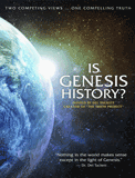 Is Genesis History?: HD Video Download