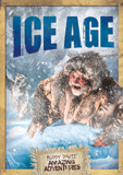 Buddy Davis' Amazing Adventures: Ice Age: Video download