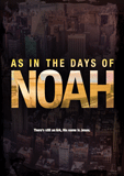 As In The Days of Noah: Video Download